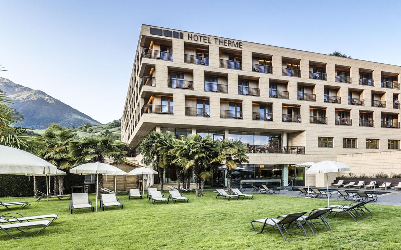 Hotel therme meran hannes niederkofler fotograf f r for Hotel meran design